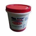 2 Kg Waterproof Adhesive