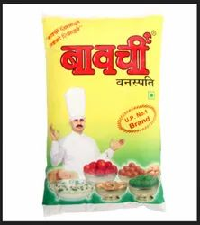 Edible Cooking Oil Packaging Service