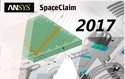 SpaceClaim Software Ansys