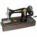 Kalson Tailor Sewing Machine
