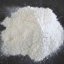 Magnesium Acetate Bp