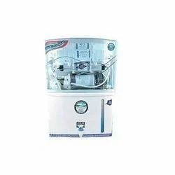 ISI Aquagrand RO Purifier, Capacity: 0-5 L