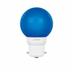 0.5w Night Lamp (Blue)