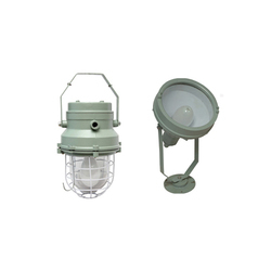 FLP LED Light