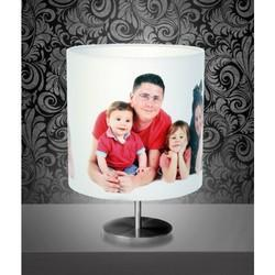 Personalized Table Lamp Shades
