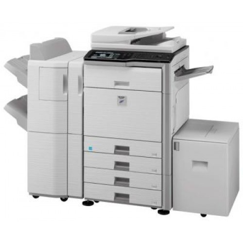 Photocopier Repairing Service - Multifunction Printer, Office