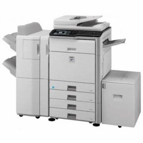 Photocopier Repairing Service - Multifunction Printer, Office