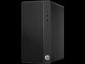 Hp Desktop 280 G3 Mt 2mb50paacj, Memory Size: 4gb
