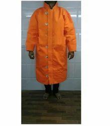 Insulation Boiler Jacket