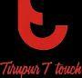Tirupurttouch