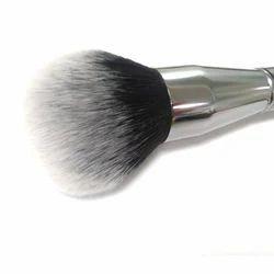 Aluminum Brushes