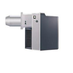 Weishaupt Gas Burner W G 40