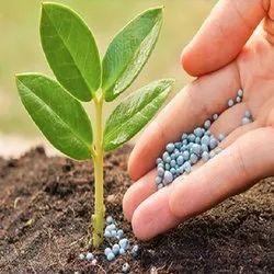 Biosol P Fertilizers