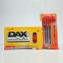 Dax Glido Ink Pens