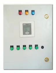 Automatic Power Factor Controller (APFC)