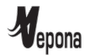 Vepona Industries