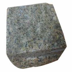 Natural Granite Cobblestone, for Landscaping