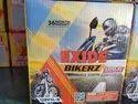 Exide Bike Batteries