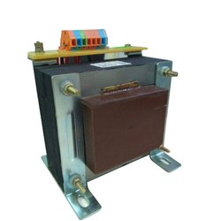 75 Kw Ring CT Pt Transformer for Industrial