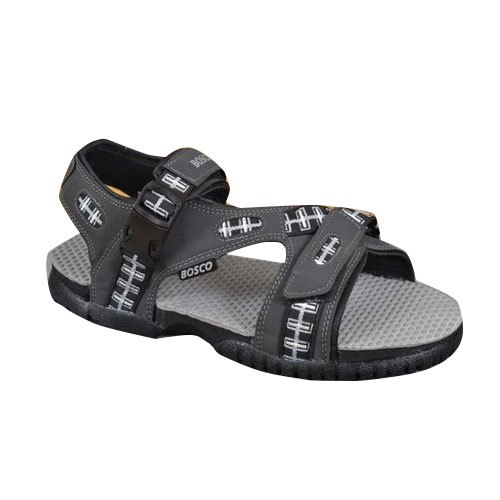 Bosco Casual Wear Mens Casual Sandals