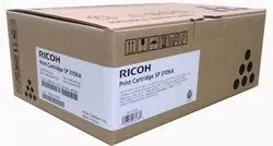 Ricoh SP310 Toner Cartridge