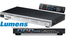 Video Conferencing Recorder And Streamer