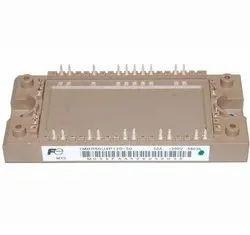 7MBR50U4P120 Insulated Gate Bipolar Transistor