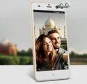 Intex Elyt Dual Mobile