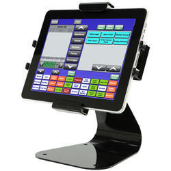 POS Software, Globe