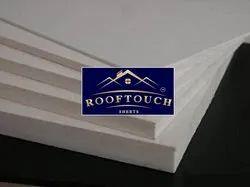 PVC & WPC Foam Board Solid Sheets