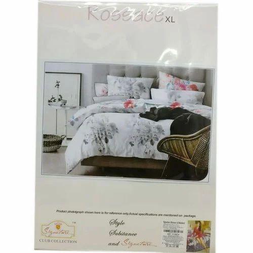 Rossace Xl Bed Sheet