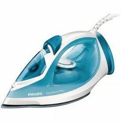 Power(Watt): 1200 W Plastic Philips GC 1015 Steam Iron, 220 V