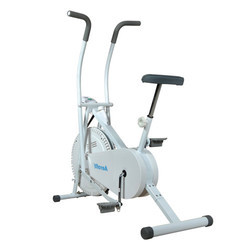 AF 732 Fan Exercise Bike