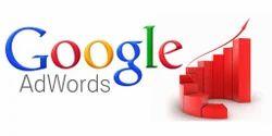 Google Adwords company in Panchkula