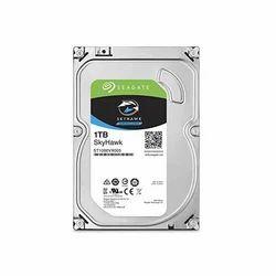 Seagate Surveillance Hard Drive 1 TB
