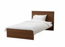 Single Bed Manufacturers Suppliers Dealers In Rajkot Gujarat