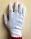 Nylon Lint Free Fine Quality Hand Gloves