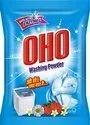 Oho Washing Powder