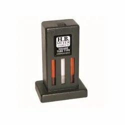 Portable Manual Sahli Hemoglobin Meter