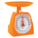 Weight Maths Learning Kit