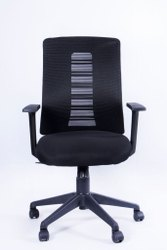 Posh Mb Chair