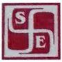 Swastik Enterprises
