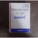 Hamsyl Injection