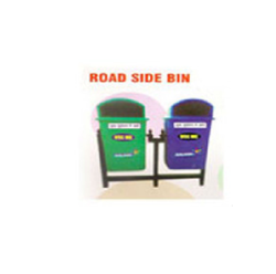 Road Side Bin
