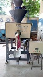 Impeller Bag Filling System
