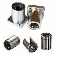 SVP Stainless Steel Linear Bearings, For Industrial