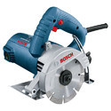 GDC-121 Professional Marble Cutter
