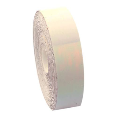 Pearl Tape, For Packaging And Sealing