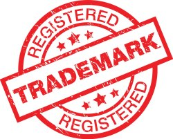 Logo Legal Services Trademark Registration