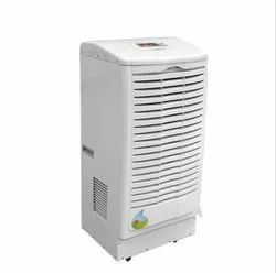 150 Ltr/d Swimming Pool Dehumidifier